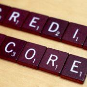 Лучшие кредитные карты без проверки кредитной истории