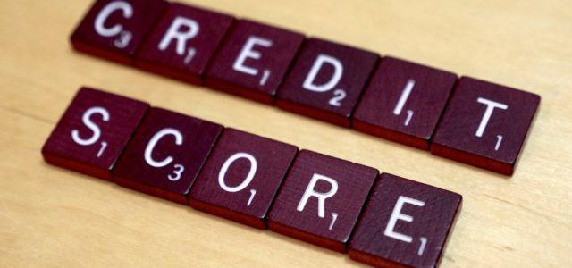 Реально ли получить кредитную карту без проверки кредитной истории