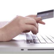 Срочные займы на карту онлайн