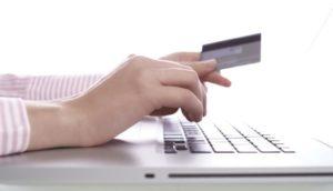 zaimi.tv займы на карту срочно как взять кредит за границей под низкий процент находясь в россии