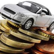 Как получить автокредит с плохой кредитной историей наличными