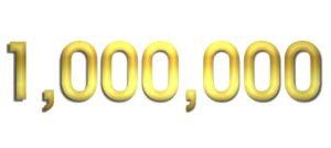 Взять кредит без справок о доходах 1000000