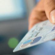Как взять займ без отказа на карту в интернете