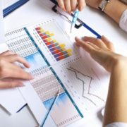 Новые МФО для онлайн займов на карту