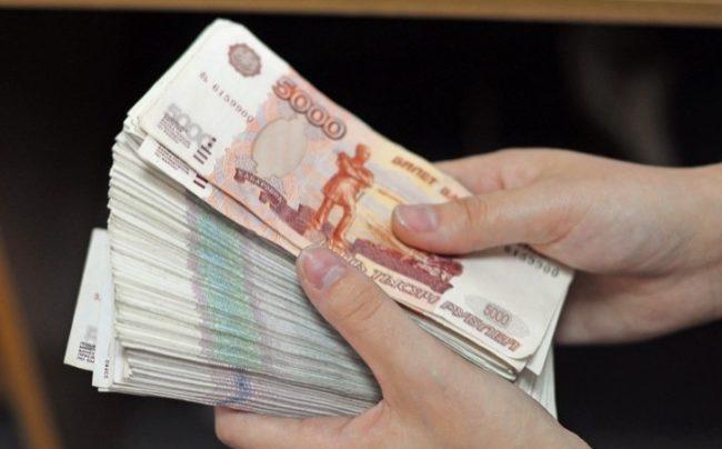изменить счет списания кредита в сбербанке