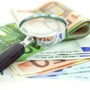 Как получить выгодный кредит для ООО