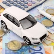 Как получить автокредит без первоначального взноса