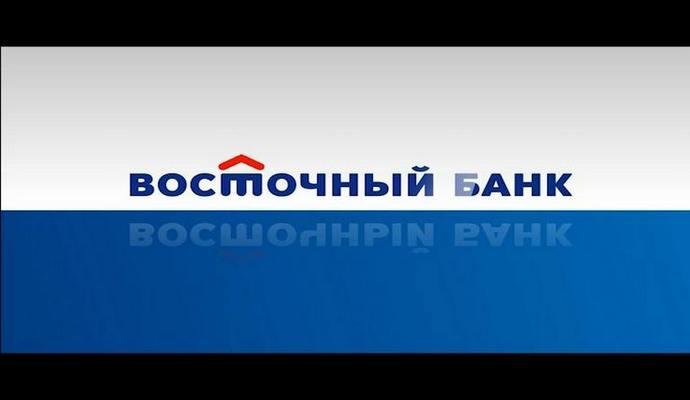 Новая карта-рассрочка от банка Восточный