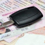 Как взять кредит под залог спецтехники