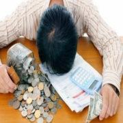 Должники стали чаще жаловаться на коллекторов