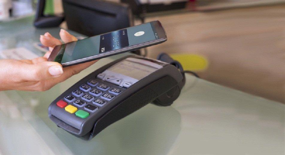 кредитная карта на какое время указывается