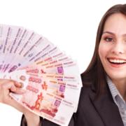 Потребительский кредит на 7 лет наличными