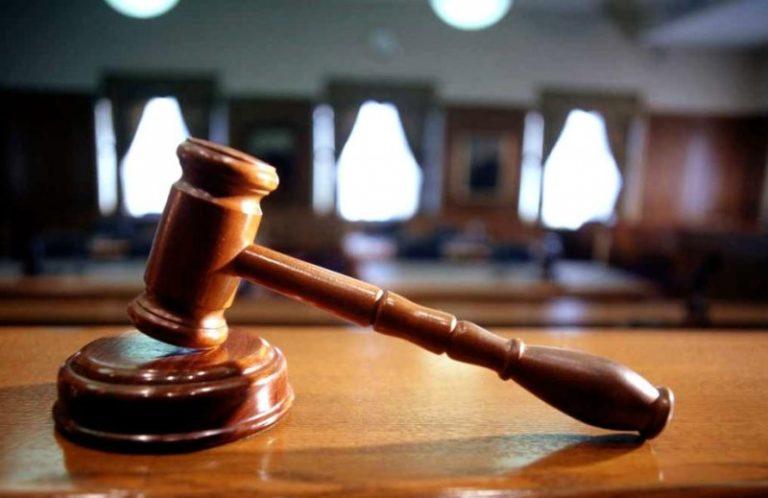 поведение, лишение прав как обратиться в верховный суд вершине здания
