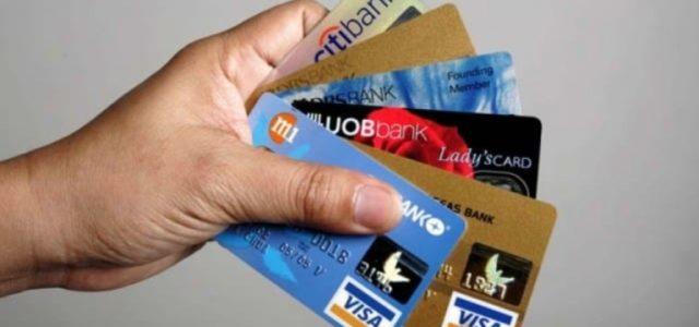 Кор счет хоум кредит банка