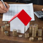 Рефинансирование ипотечного кредита на улучшенных условиях