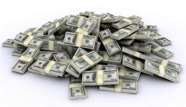 взять займ онлайн срочно на карту без отказа без проверки мгновенно на карту сбербанка