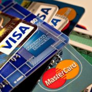 Кредитная карта за 5 минут с онлайн решением