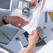 Где и как взять кредит без официального трудоустройства