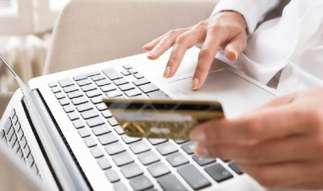 Но есть ли онлайн займы на длительный срок под минимальный процент.