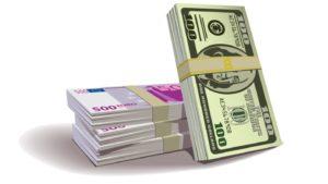 рефинансирование кредита от сбербанк в сбербанке