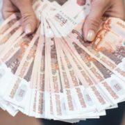 Где взять займ 30000 рублей