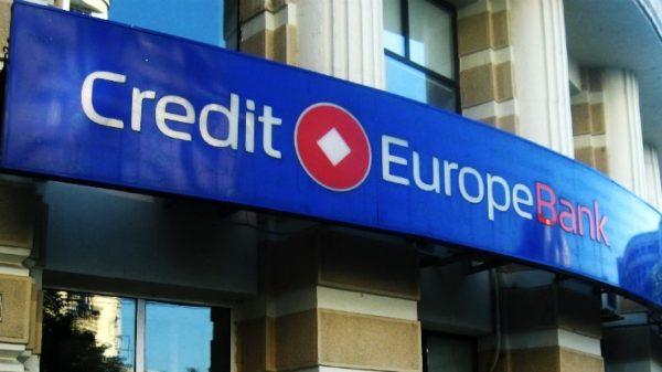 втб рефинансирование автокредита отзывы