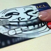 Где можно заказать кредитную карту с индивидуальным дизайном