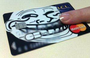 заказать кредитную карту райффайзен банк украина
