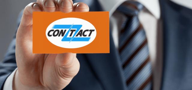 Займ на систему контакт онлайн без проверки кредитной истории