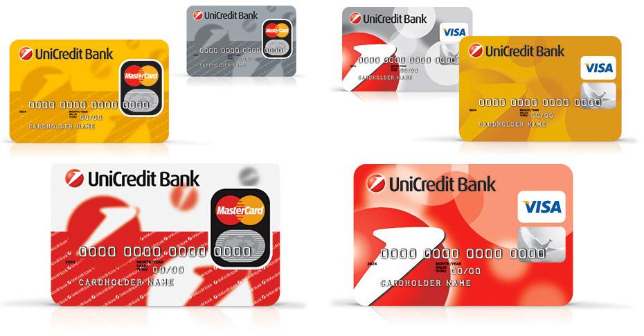 Как аннулировать кредитную карту европа банк