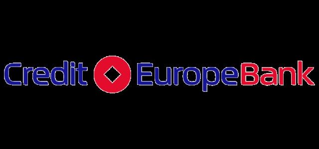 Кредит европа банк мегакард