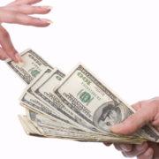 Как взять кредит 1500000 рублей наличными