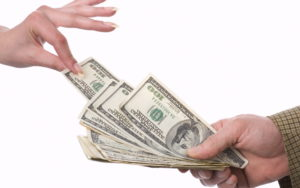 калькулятор битков валют онлайн