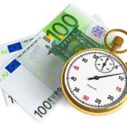 Экспресс кредит за час – как получить деньги так быстро