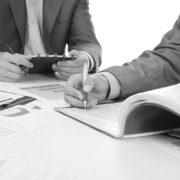 Как и где получить кредит на открытие бизнеса
