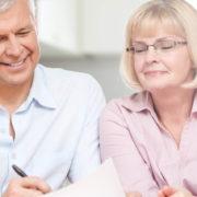 До какого возраста дают кредит пенсионерам в РФ