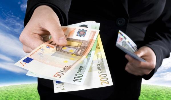 В каком банке взять кредит без официального трудоустройства отзывы