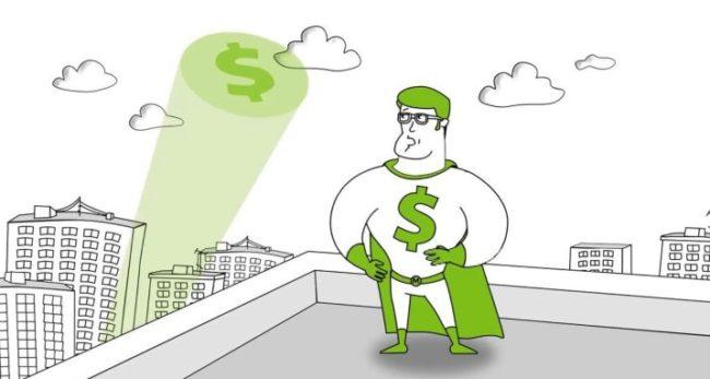 Могут ли дать кредит если плохая кредитная история