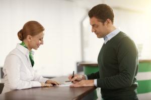 кредит потребительский без справок и поручителей по двум документам