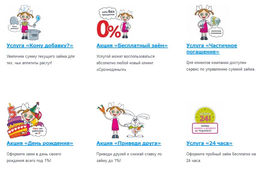 Срочно деньги отзывы клиентов ульяновск