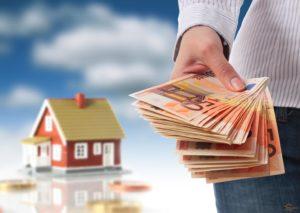 взять кредит работающему пенсионеру в сбербанке