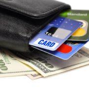 Как оформить кредитную карту без официального трудоустройства