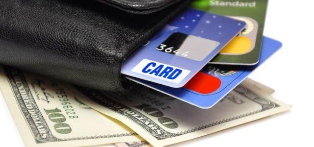 оформить кредит наличными по паспорту альфа банк