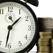 Онлайн займы 24 часа в сутки на карту