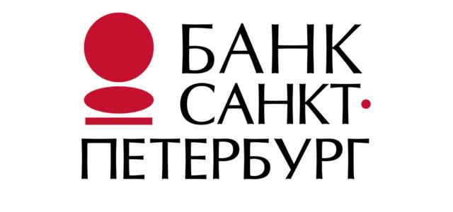 Микрозайм онлайн в украине