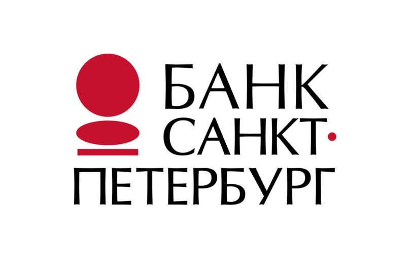 партнёры банка санкт-петербург в беларуси задачи