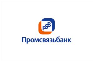Оформить кредитную карту сбербанк онлайн с моментальным решением в хабаровске