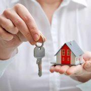 Как получить целевой кредит на строительство дома
