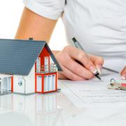До какого возраста дают ипотечный кредит и как его получить