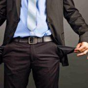Кредит для безработных без справок – 100 % одобрения